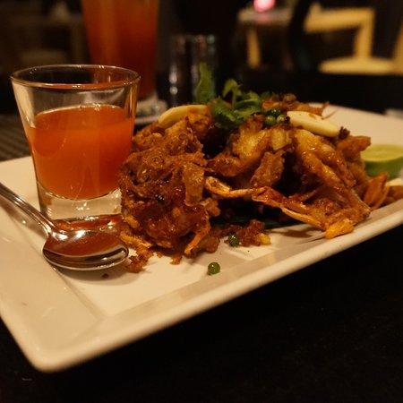 Charm Thai Restaurant at Holiday Inn Resort: photo8.jpg
