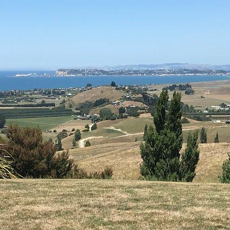 Eskdale, Neuseeland: photo0.jpg