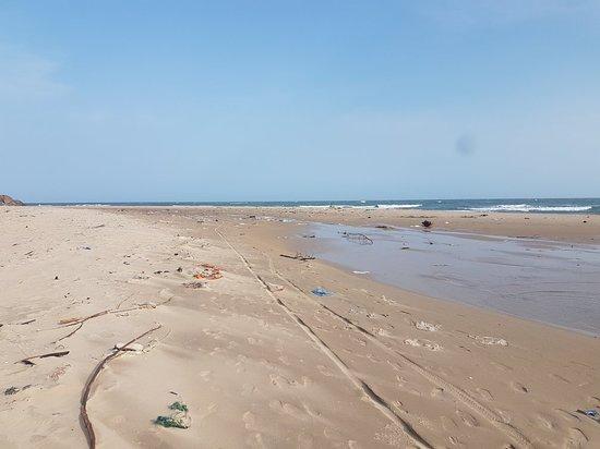 Hồ Tràm, Việt Nam: 20180401_155411_large.jpg