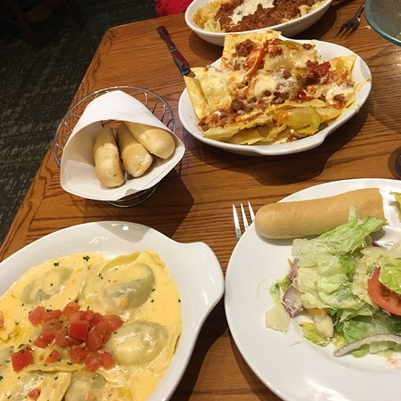 olive garden savannah restaurant reviews phone number photos tripadvisor