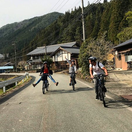 UMESEKO TOUR: IMG_20180401_194729_346_large.jpg