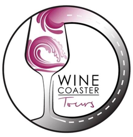 写真Wine Coaster Tours枚