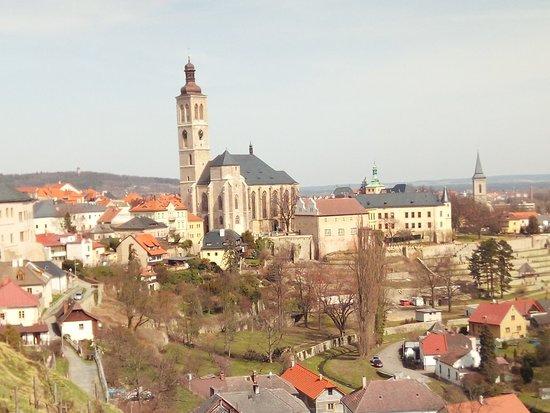 České muzeum stříbra: IMG_20180404_130951_large.jpg