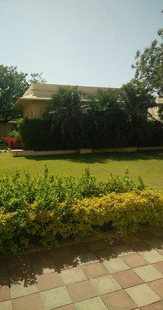 Sardargarh Heritage Hotel: IMG-20180328-WA0006_large.jpg