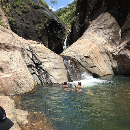 Belihuloya, Sri Lanka: photo2.jpg