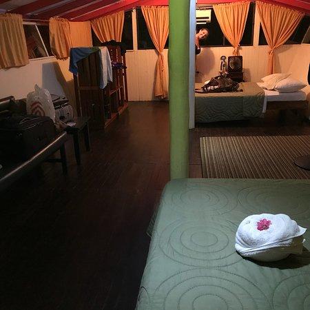 Hotel La Colina: photo0.jpg