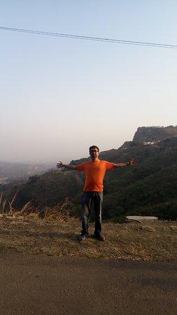 Hariana, India: Feeling the environment