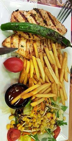 Esmer Cafe: IMG_20180404_233901_145_large.jpg