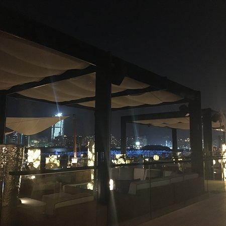One&Only The Palm Dubai: photo3.jpg