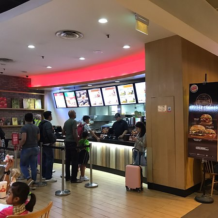 burger king changi airport terminal 2 singapore restaurant reviews phone number photos tripadvisor