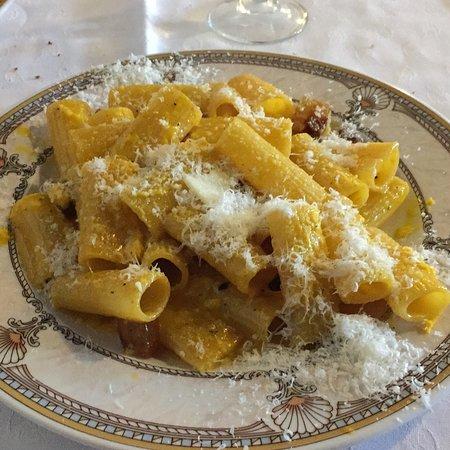 Ottimo pranzo di Pasquetta