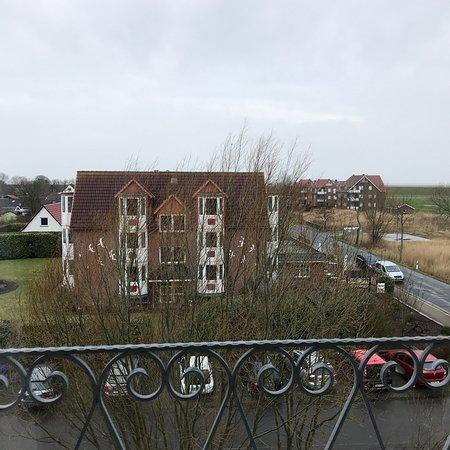 Nordholz, Deutschland: photo0.jpg