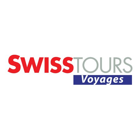 Swisstours Transport Voyages