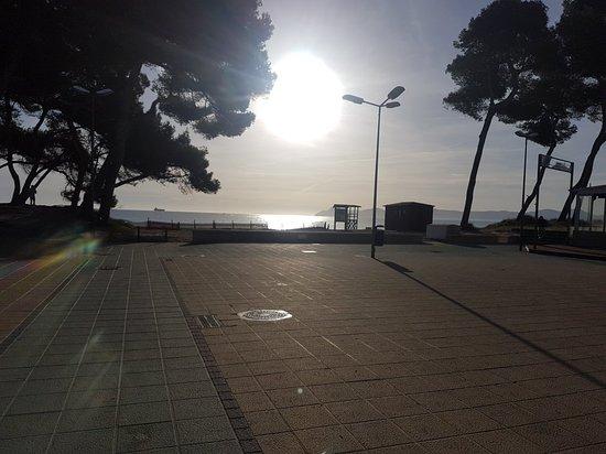 20180402084923largejpg Picture of Playa de Muro Beach Playa de