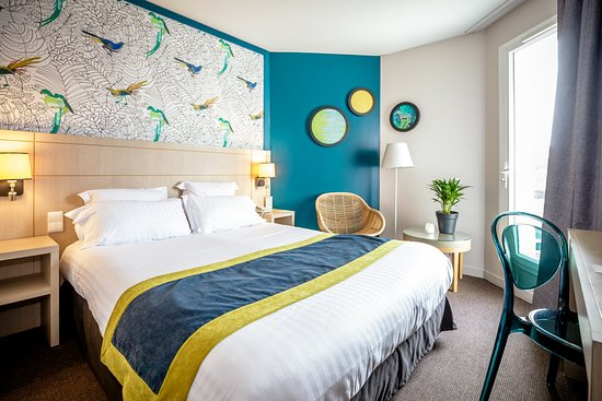best western plus vannes centre ville hotel tarifs 2019. Black Bedroom Furniture Sets. Home Design Ideas