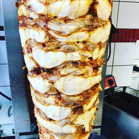 Damak Döner & Kebab Image