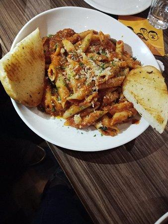 Best food in New Delhi