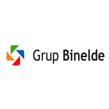 Pineda de Mar, Spain: Grup Binelde