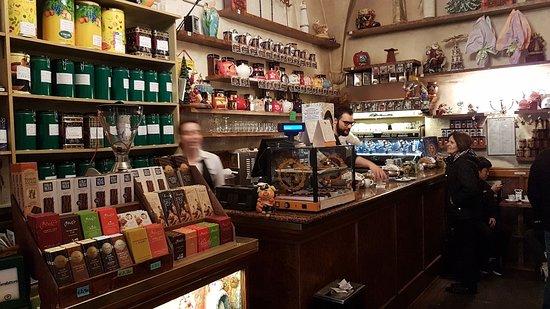 Caffe Borsari: IMG-20180403-WA0014_large.jpg