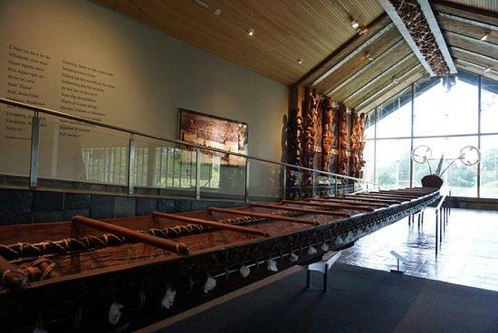 Waikato Museum: DSC01330_large.jpg