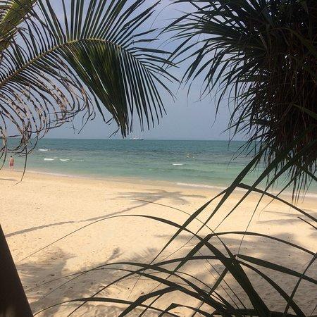 Kantary Bay, Phuket: photo2.jpg