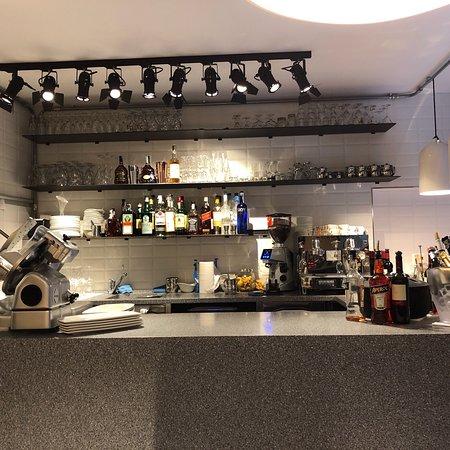 ristorante centrale venezia san marco ristorante