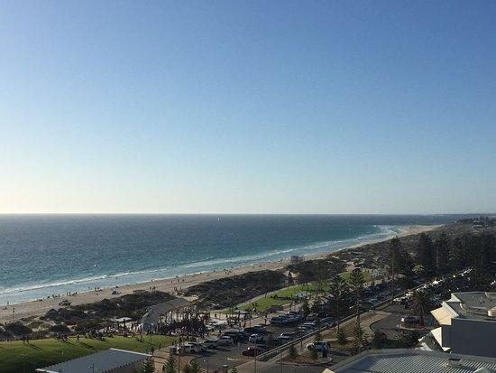 Scarborough, Australien: photo4.jpg