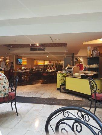 โรงแรมไทปัน: 20180330_080229_large.jpg
