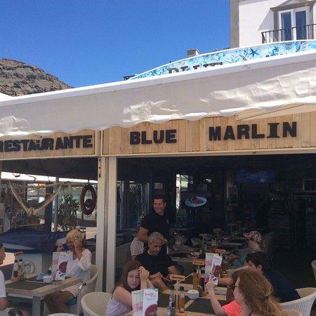 Dog Friendly Restaurants Jersey Channel Islands