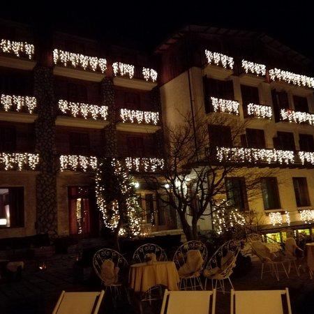 Hotel Miramonti: photo1.jpg