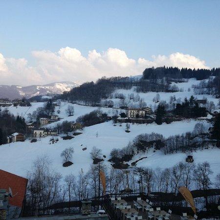 Hotel Miramonti: photo2.jpg