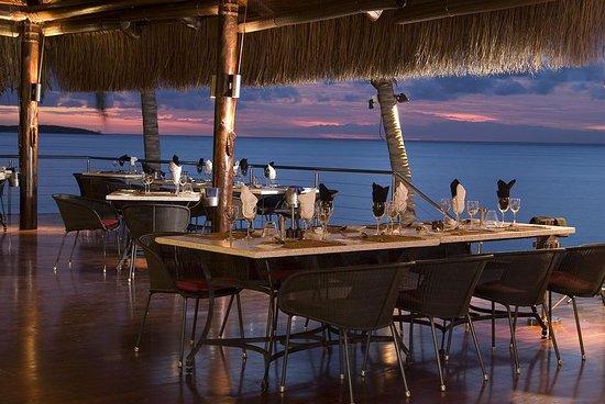 バザルト島 Picture