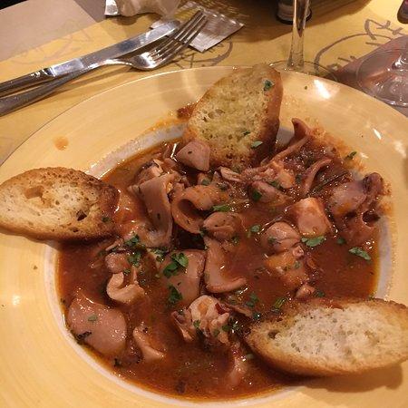 L\'acquacheta Ristorante, Bagno a Ripoli - Restaurant Reviews, Phone ...