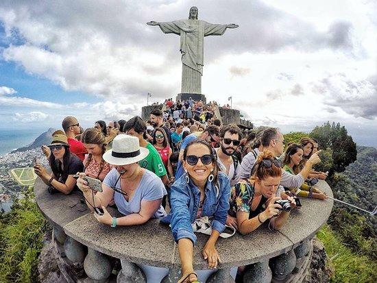Rio Tours