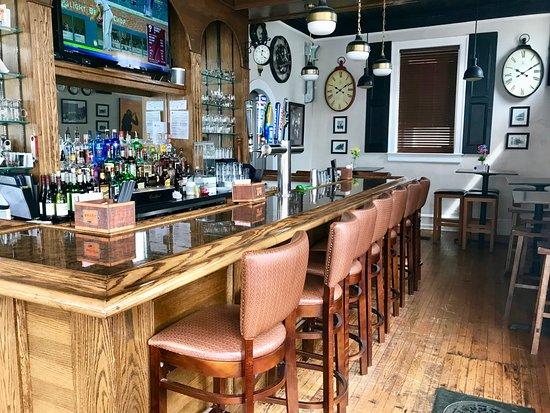 Lemon Leaf Cafe, Smyrna - Restaurant Reviews, Photos & Phone Number