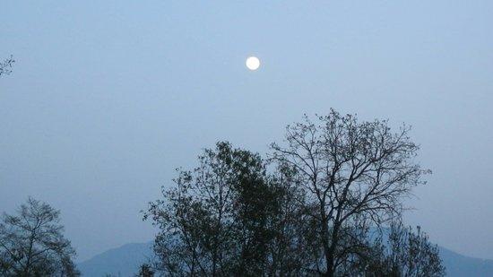 Bilde fra OYO 37317 The Silk Route Retreat