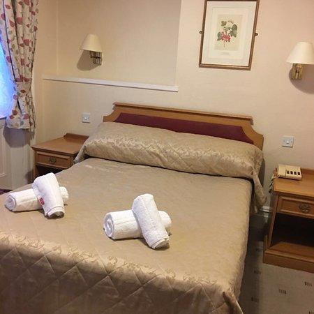 Ullswater Hotel: photo0.jpg