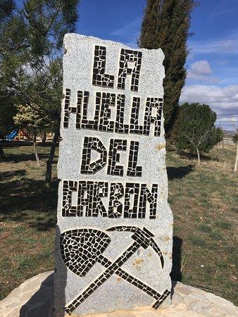 Museo Minero Escucha Photo