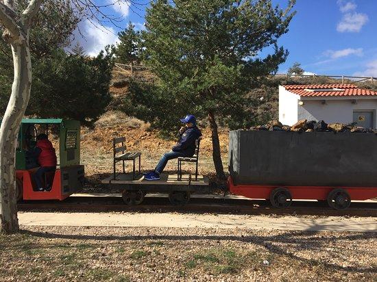 Foto Province of Teruel