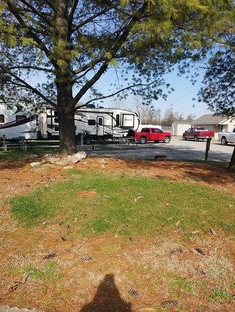 Cahokia, IL: 20180405_093826_large.jpg