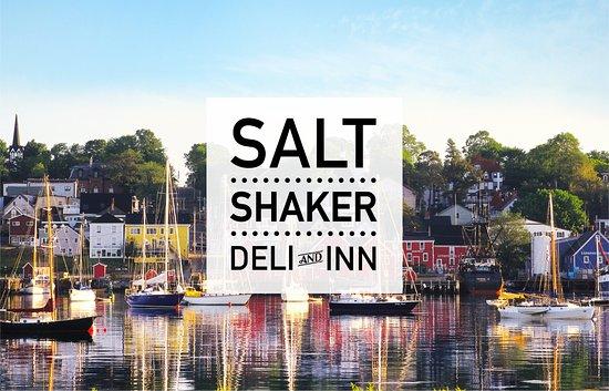 Foto Salt Shaker Deli & Inn