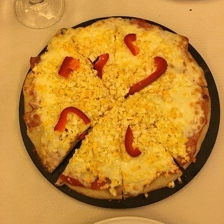 Pizzeria di Marco Picture