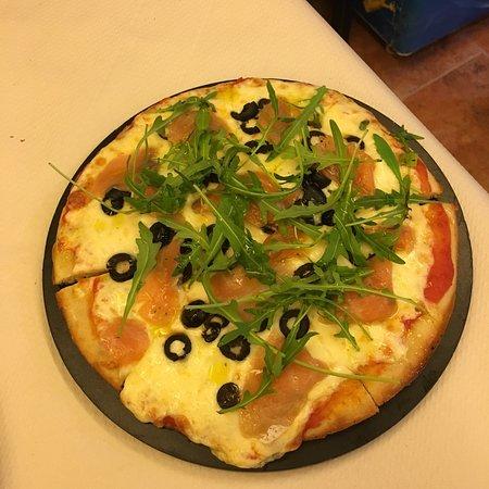 Pizzeria di Marco: photo1.jpg