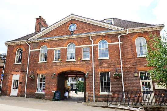 Image result for rutland arms newmarket wine bar
