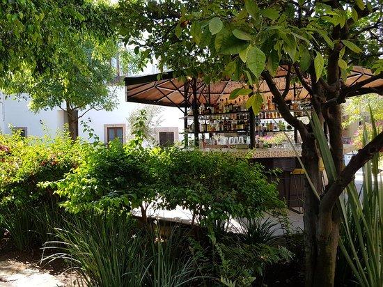 San Francisco del Rincon, México: 20180405_105156_large.jpg