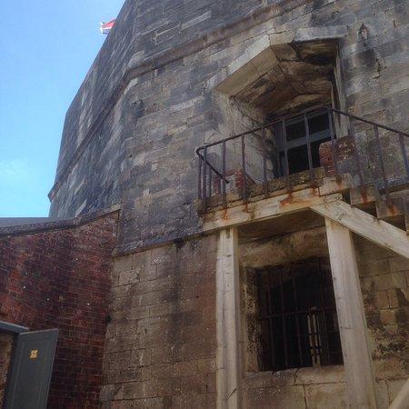 Hurst Castle: photo1.jpg