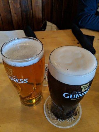 Galway Bay: MVIMG_20180402_133253_large.jpg