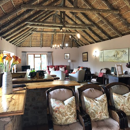 Amakhala Game Reserve, South Africa: photo6.jpg