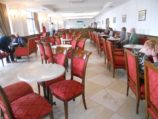 Cafe Strauss Opatija Restaurant Reviews Photos Phone Number Tripadvisor