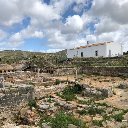 Estoi, Portugal: photo3.jpg